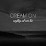 sajjad alipoor's profile photo