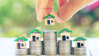 home-loan-ticket-size-surges-to-over-