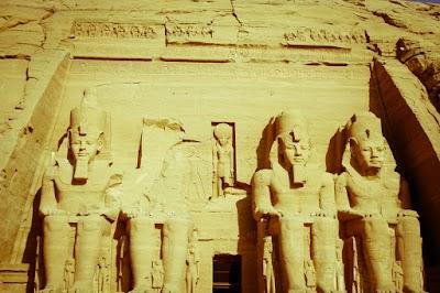Egypt Edits (484 of 606).jpg