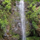 Hawaii 2013 - Best Story-Telling Photos - IMGP9059.JPG
