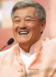Zhao Benshan China Actor