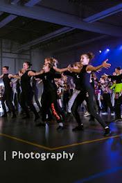 Han Balk Voorster Dansdag 2016-5342.jpg