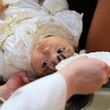 July Baptism - IMG_1266.JPG