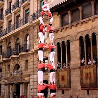 Festa Major de Lleida 8-05-11 - 20110508_180_4d8_CVXdV_Lleida_Actuacio_Paeria_FM.jpg