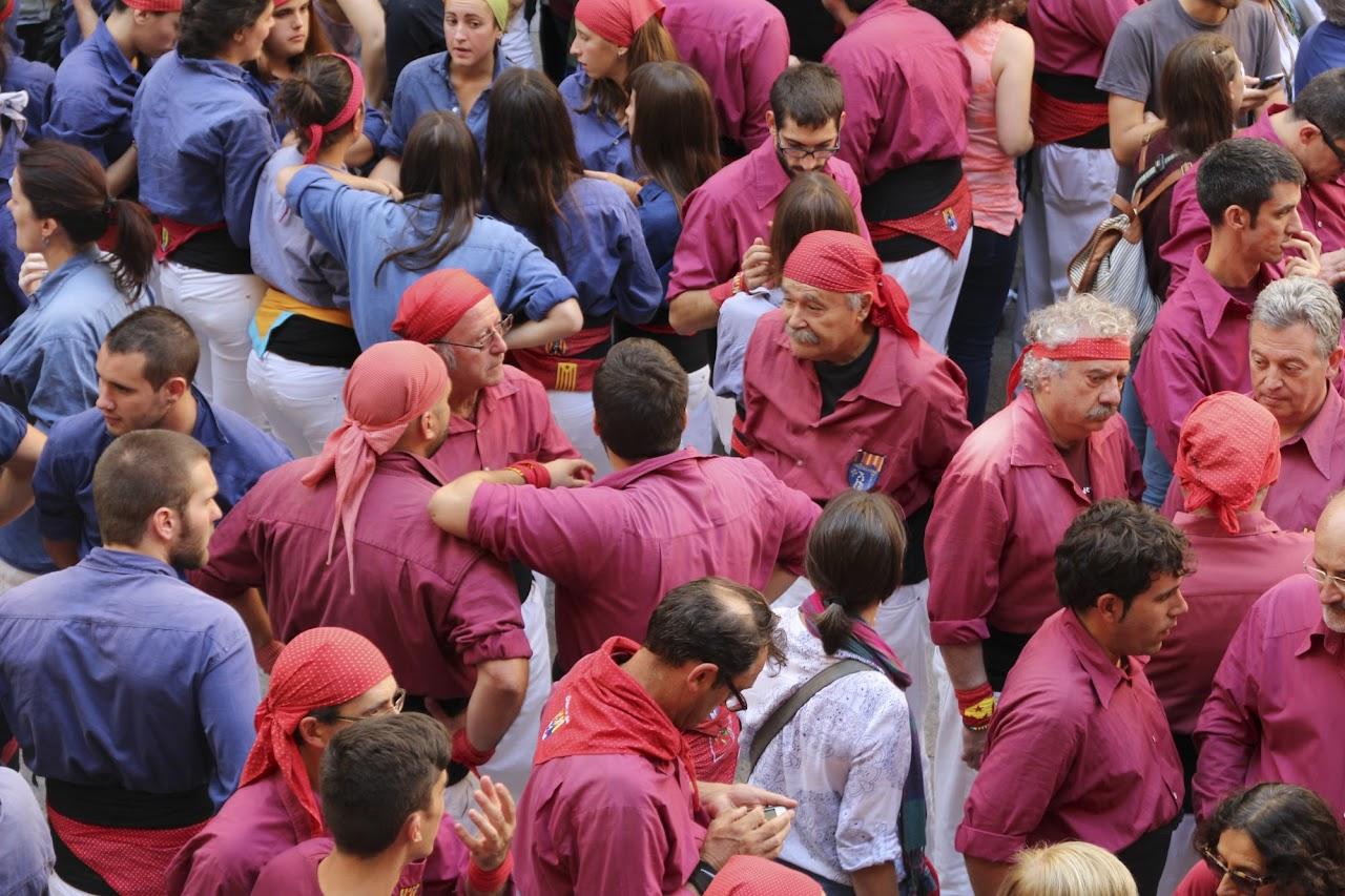 Diada Sant Miquel 27-09-2015 - 2015_09_27-Diada Festa Major Tardor Sant Miquel Lleida-149.jpg