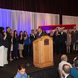2015 Associations Luncheon - 2015%2BLAAIA%2BConvention-2-59.jpg