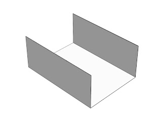 Arteport_3D_modelovani_00032