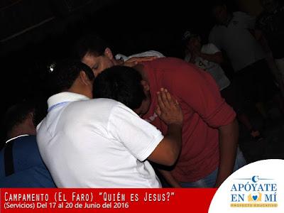 Campamento-2016-Quien-es-Jesus-Servicios-17