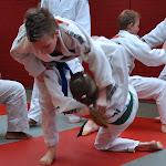 judomarathon_2012-04-14_008.JPG