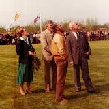 jubileumjaar 1980-opening clubgebouw-016048_resize.JPG
