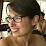 Nadia Varallo's profile photo