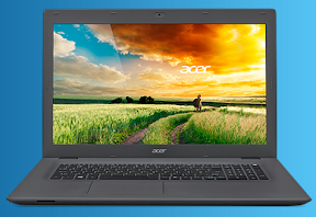 ACER ASPIRE E5-722 BROADCOM WLAN 64BIT DRIVER DOWNLOAD