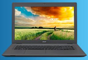Acer Aspire  E5-722 drivers  , Acer Aspire  E5-722 drivers  download windows 10 windows 8.1