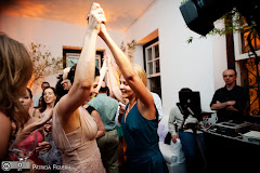 Foto 1860. Marcadores: 27/11/2010, Casamento Valeria e Leonardo, Rio de Janeiro