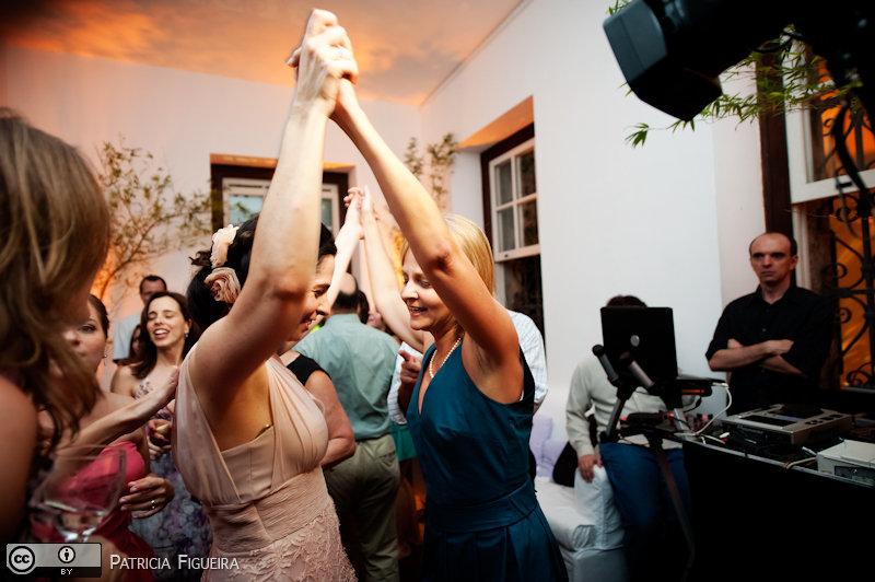Foto de casamento 1860 de Valeria e Leonardo. Marcações: 27/11/2010, Casamento Valeria e Leonardo, Rio de Janeiro.