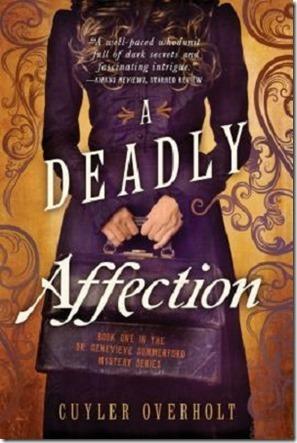 [a+deadly+affection%5B2%5D]