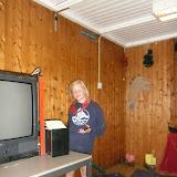 Welpen - Zomerkamp 2013 - SAM_1949.JPG.JPG