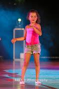Han Balk Dance by Fernanda-3477.jpg