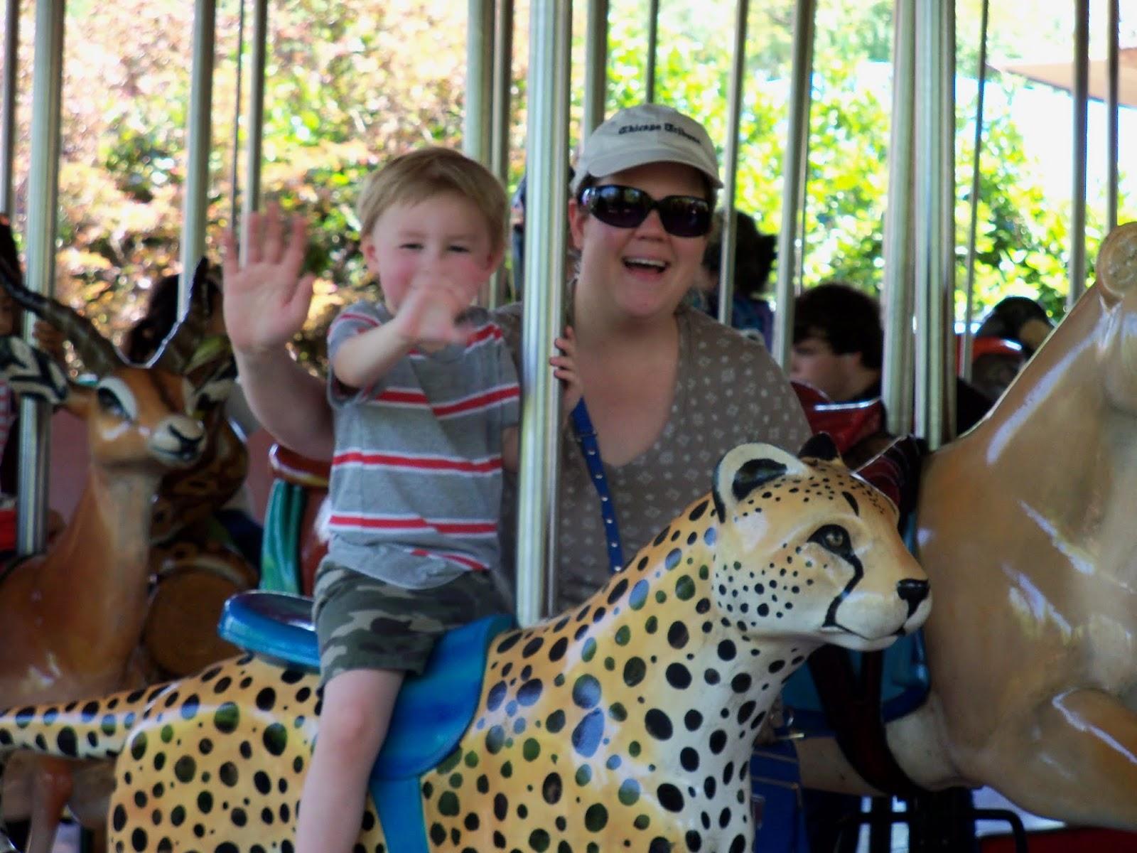 Houston Zoo - 116_8570.JPG