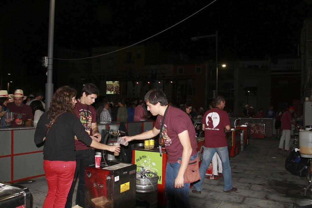 17a Trobada de les Colles de lEix Lleida 19-09-2015 - 2015_09_19-17a Trobada Colles Eix-172.jpg