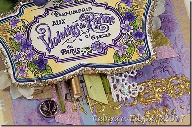 layered violette card3