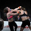 Samantha Diaz vs Aimee MAsters-4651.jpg