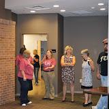 Hope Campus New Student Orientation 2013 - DSC_3019.JPG