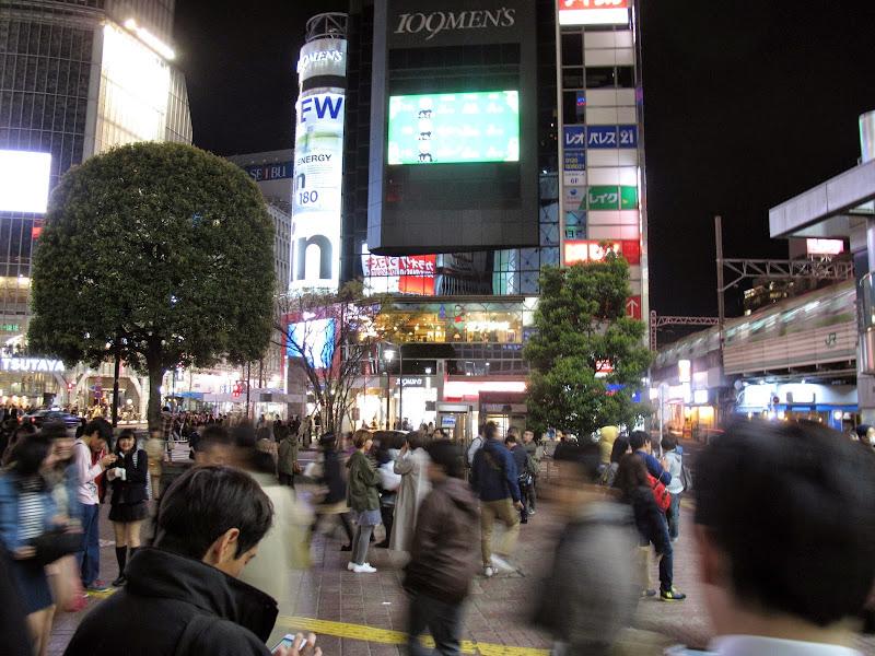 2014 Japan - Dag 3 - max-IMG_1486-0082.JPG