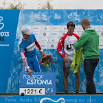 2013.05.30 Tour of Estonia, avaetapp Viimsis ja Tallinna vanalinnas - AS20130530TOEV125_164S.jpg