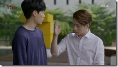 Lucky.Romance.E10.mkv_20160628_164251.991_thumb