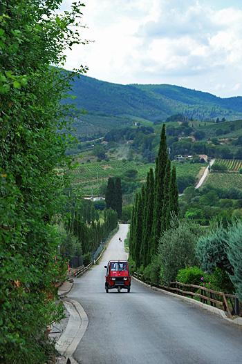 Toscana04.JPG