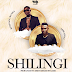 Download Audio Mp3 | Mbosso ft Reekado Banks - Shilingi