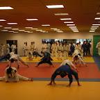 09-08-28 - training Condé sur l'Escaut02.jpg