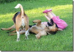 criancas-animais