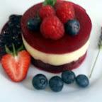 Dessert-Cheescake.jpg