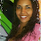 Luana Guedes's profile photo