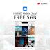 HUAWEI Mobile Cloud พื้นที่สำรองข้อมูลและภาพถ่ายฟรี 5GBและสามารถอัปเกรดเพิ่มเป็น 50GB ในราคาเพียง 1 บาท!เอกสิทธิ์สำหรับผู้ใช้หัวเว่ยสมาร์ทดีไวซ์เท่านั้นสิทธิพิเศษเฉพาะผู้ใช้ HUAWEI Mate 30 Pro รับฟรี HUAWEI Mobile Cloud 50GB 3 เดือนแรก