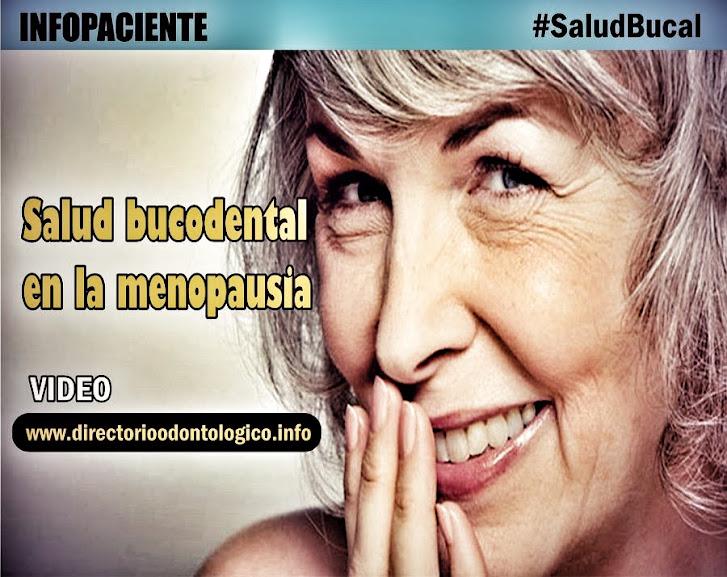 salud-bucal-menopausia