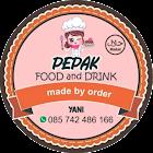 Catering Murah Semarang, Nasi Kotak, Aqiqah, Hajatan