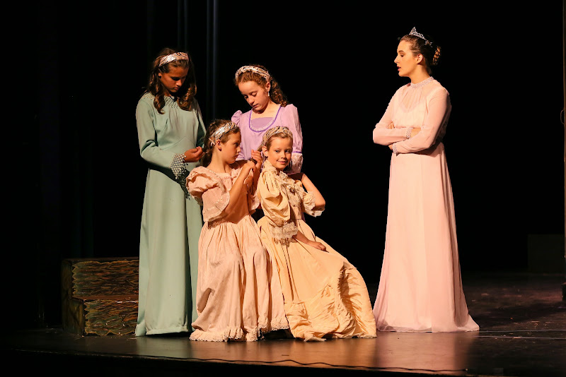 2014Snow White - 108-2014%2BShowstoppers%2BSnow%2BWhite-6494.jpg