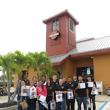 JA Job Shadow at Harley Davidson Naples- LWIT Students - IMG_2151aa.JPG