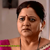 Madhubala Update On Wednesday 31st October 2018 On Angel TV