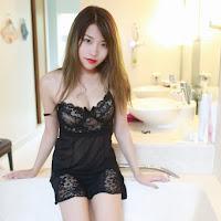 [XiuRen] 2014.08.02 No.193 许诺Sabrina [53P238MB] 0032.jpg