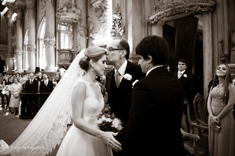 Foto de casamento 0814pb de Ana e Joao. Marcações: 29/10/2011, Casamento Ana e Joao, Rio de Janeiro.