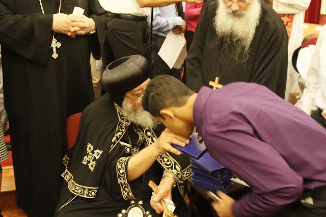 H.H Pope Tawadros II Visit (4th Album) - _MG_1656.JPG