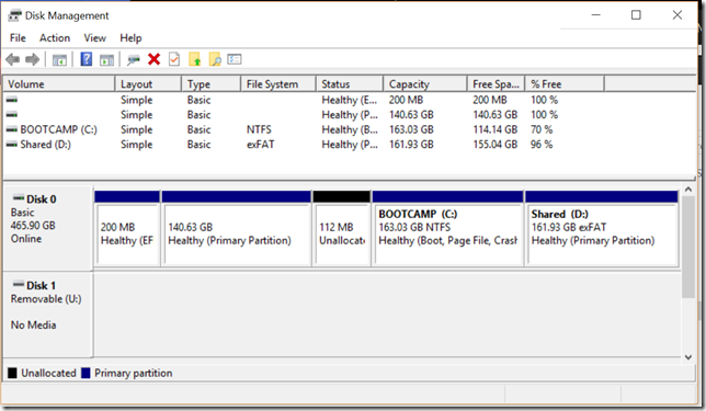windows_disk_iutility