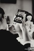 przygotowania-slubne-wesele-poznan-081.jpg