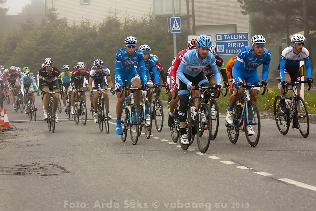 2013.05.30 Tour of Estonia, avaetapp Viimsis ja Tallinna vanalinnas - AS20130530TOEV125_104S.jpg