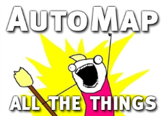 automap-all-the-things