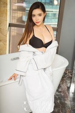 Lingzhi Zhang 张之龄